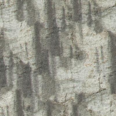 Seamless rock texture PNG.
