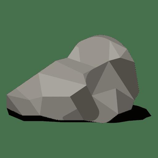 Rock Clip art.