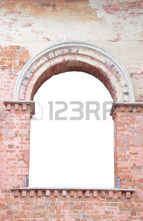 Rock Window Images, Stock Pictures, Royalty Free Rock Window.