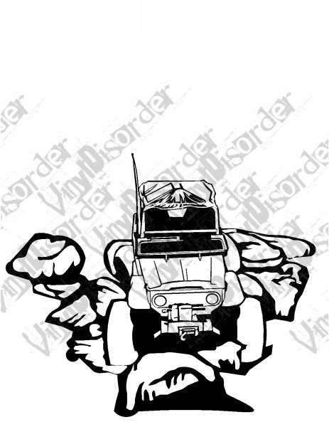 Rock Window Clipart 20 Free Cliparts Download Images On