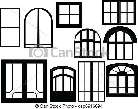 1000+ images about window/door ideas for rock houses on Pinterest.