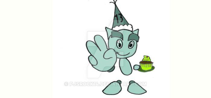 Browsing DeviantArt Birthday on DeviantArt.