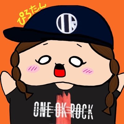 """ぴろたん@城ホ余韻 on Twitter: """"『ONE OK ROCK18祭(フェス)』 〜1000."""