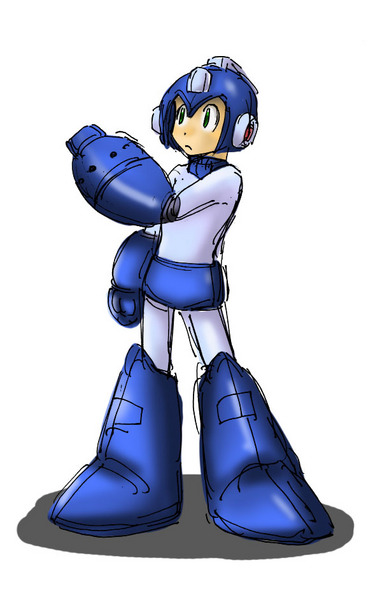 Index of /masamune/fanart/megaman.