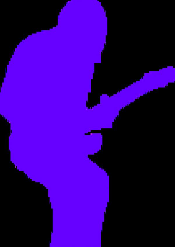 guitarist rock.