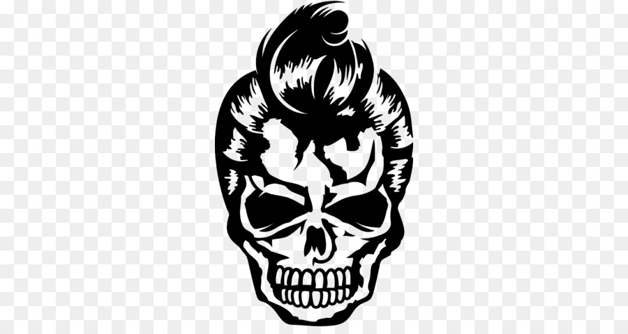 Rockabilly Clipart (100+ images in Collection) Page 2.