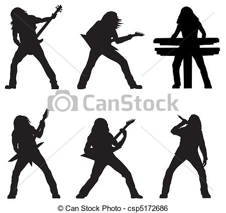Rocker Clipart and Stock Illustrations. 91,843 Rocker vector EPS.