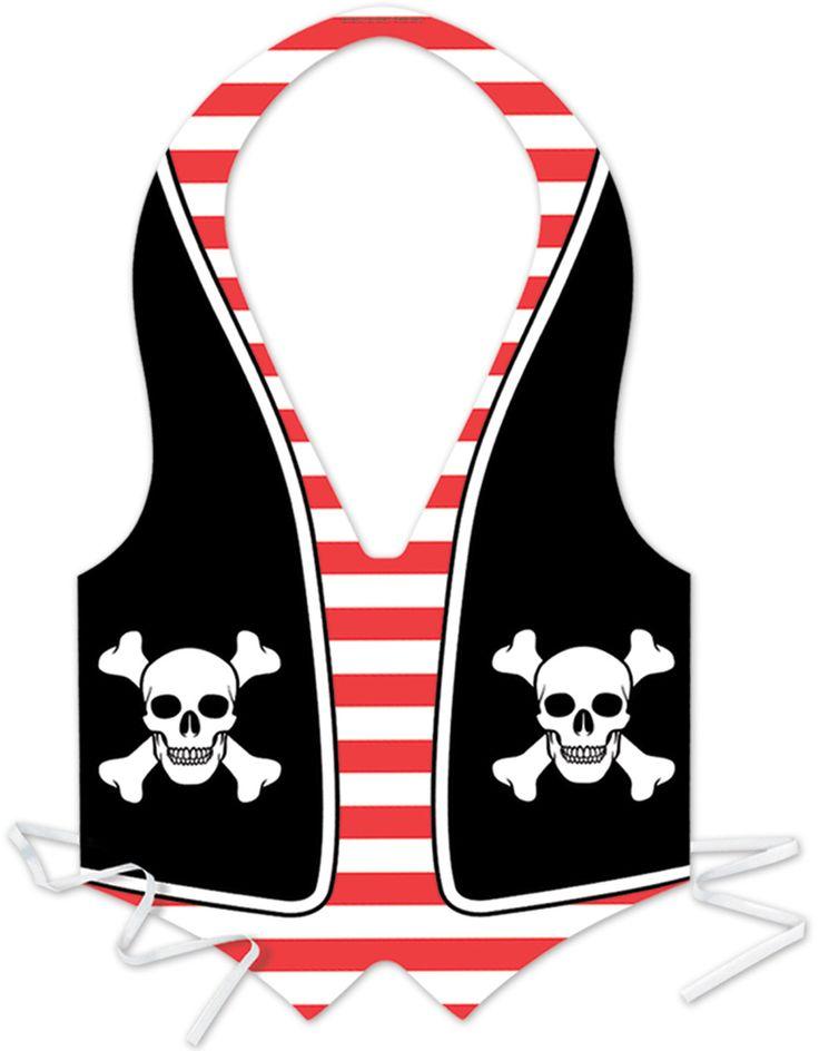 1000+ images about Déguisement de pirate on Pinterest.