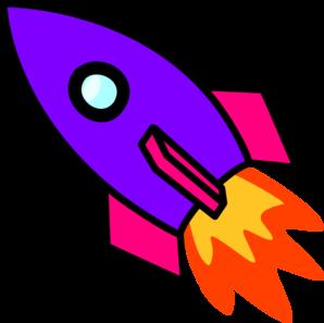 Free Rocket Cliparts, Download Free Clip Art, Free Clip Art.