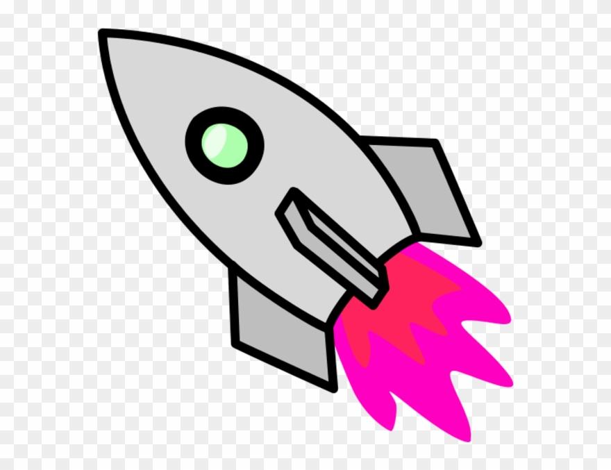 Rocket Clipart Free Clipart Images Clipartbold Clipartcow.