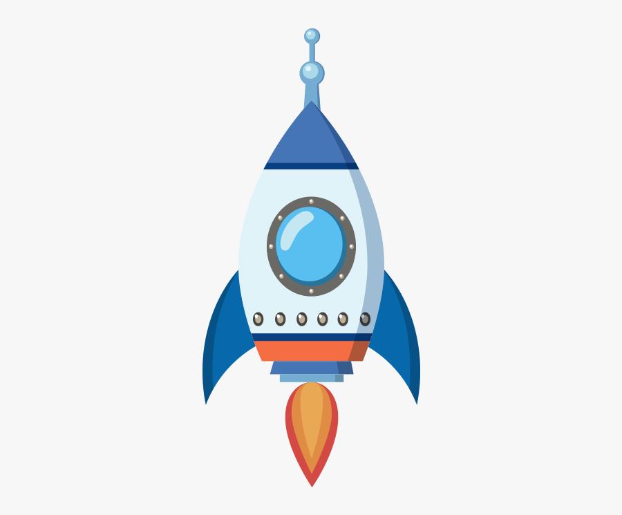 Rocket Rocket Clipart Rocket Cartoon Png And Vector.