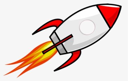 Rocket PNG Images, Transparent Rocket Image Download.