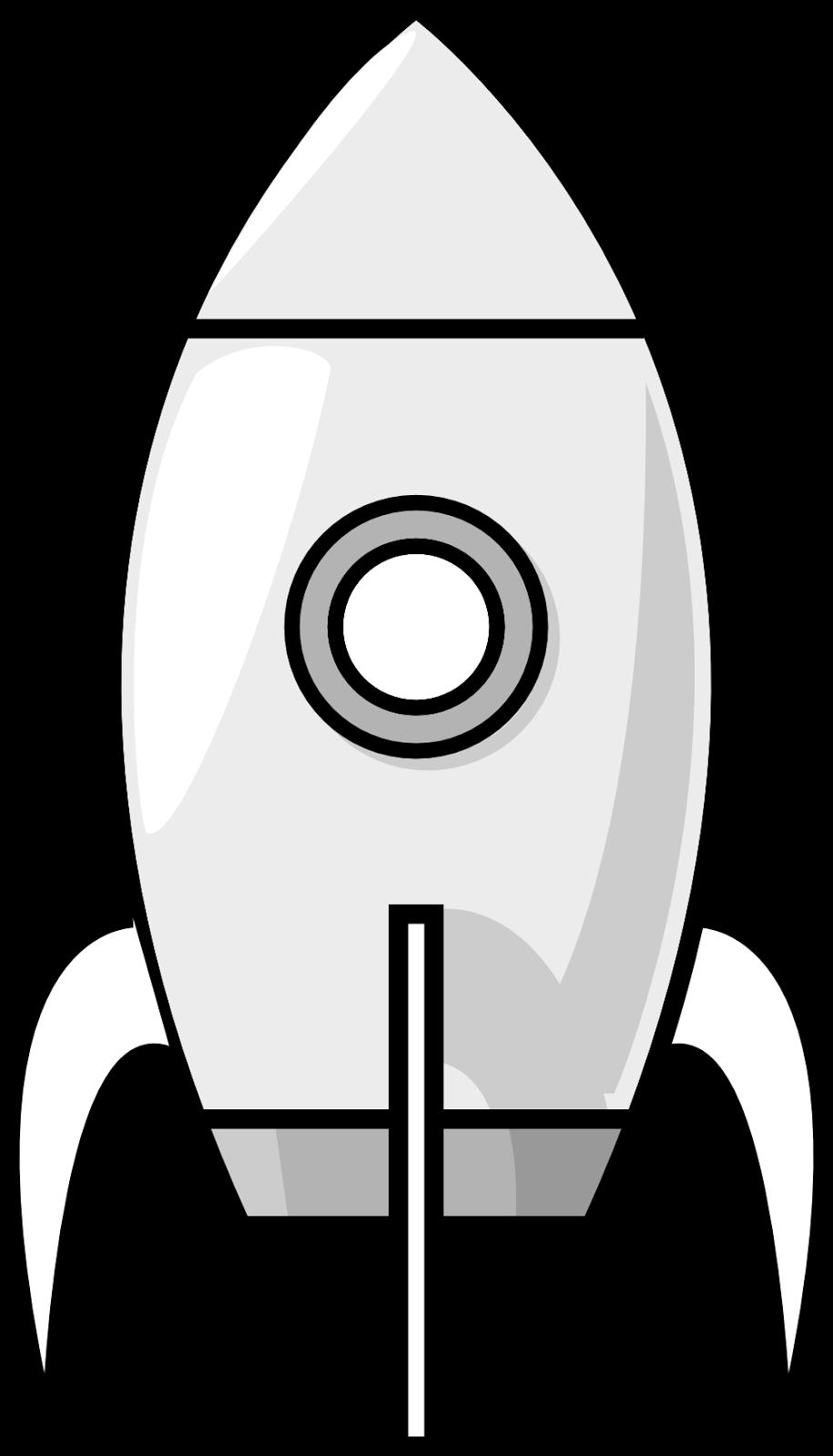 Rocket ship png #30454.