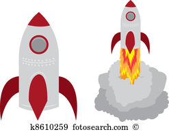 Rocket engine Clip Art Royalty Free. 1,471 rocket engine clipart.