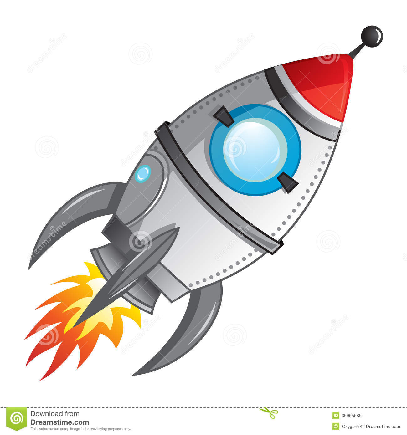 rocket engine clipart clipground