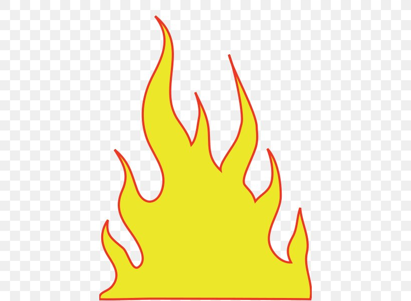 Flame Free Content Clip Art, PNG, 424x600px, Flame, Area.