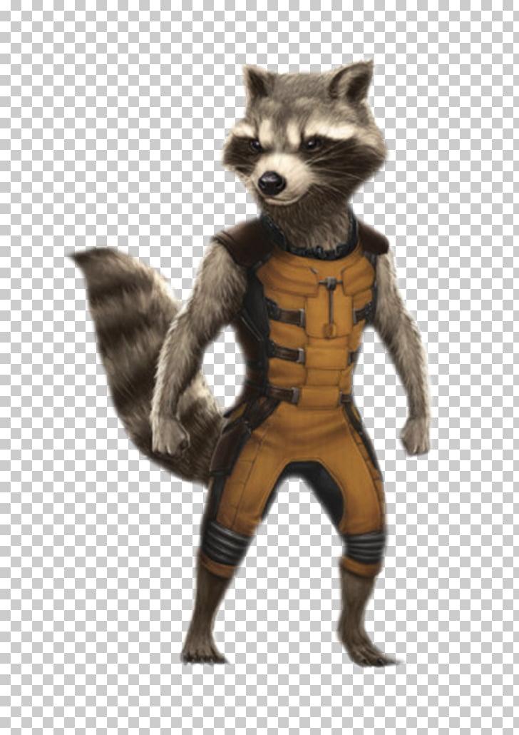 Rocket Raccoon Groot Guardians of the Galaxy: The Telltale.
