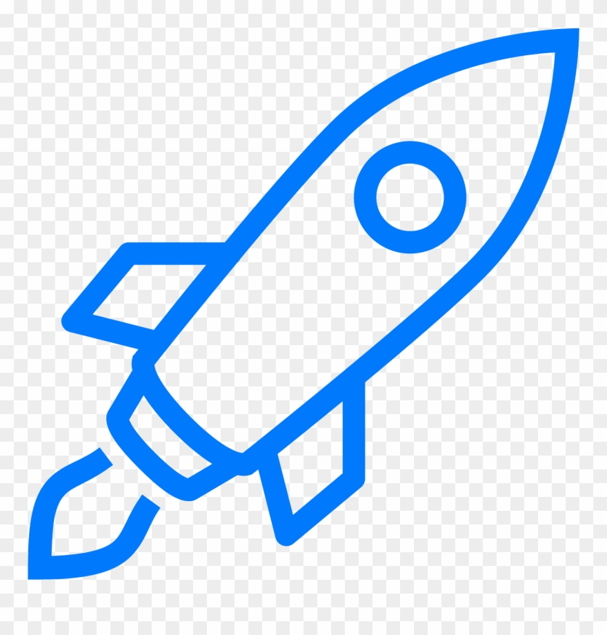 Rocket Icons Download For Free In Png And Svg Clipart.