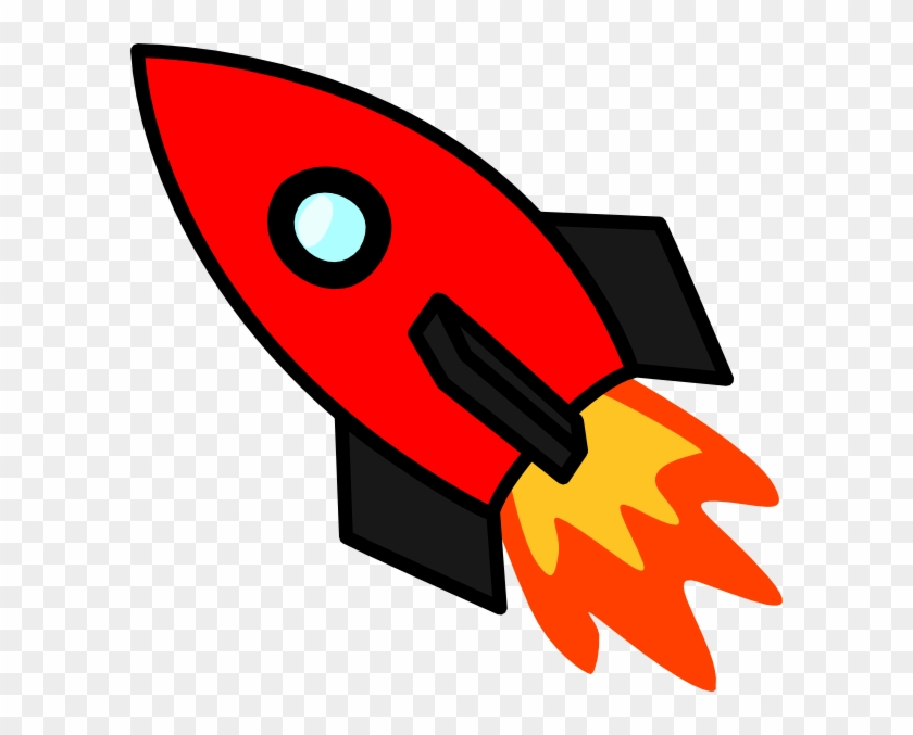 Rocket Clip Art Free Free Clipart Images Clipartix.