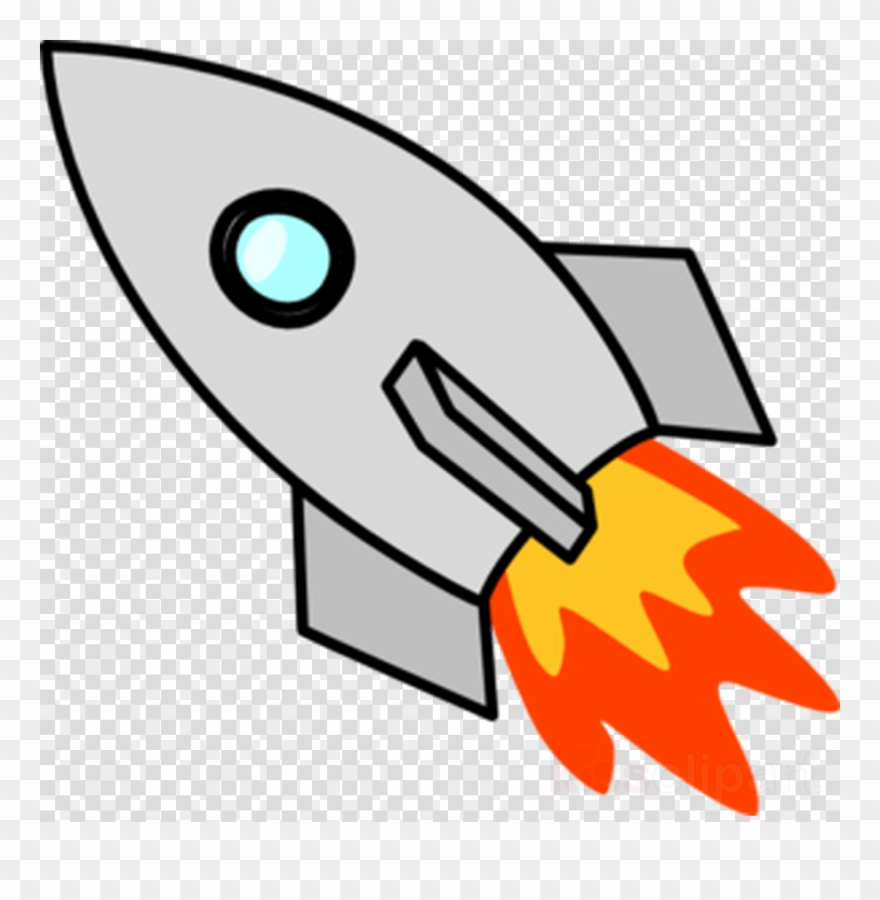 Download Rocket Launch Clip Art Clipart Rocket Launch.
