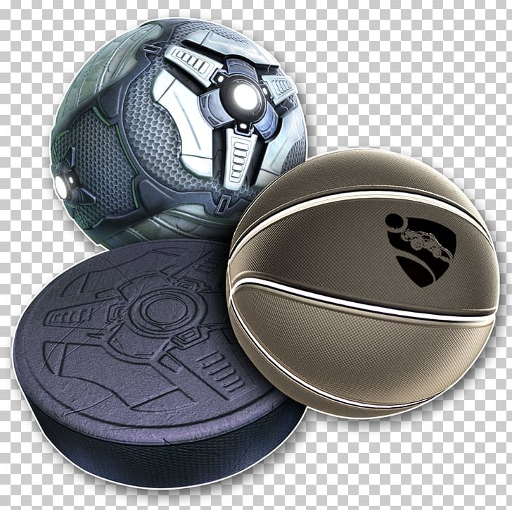 Rocket League Stress Ball Itsourtree.com Computer Icons PNG.