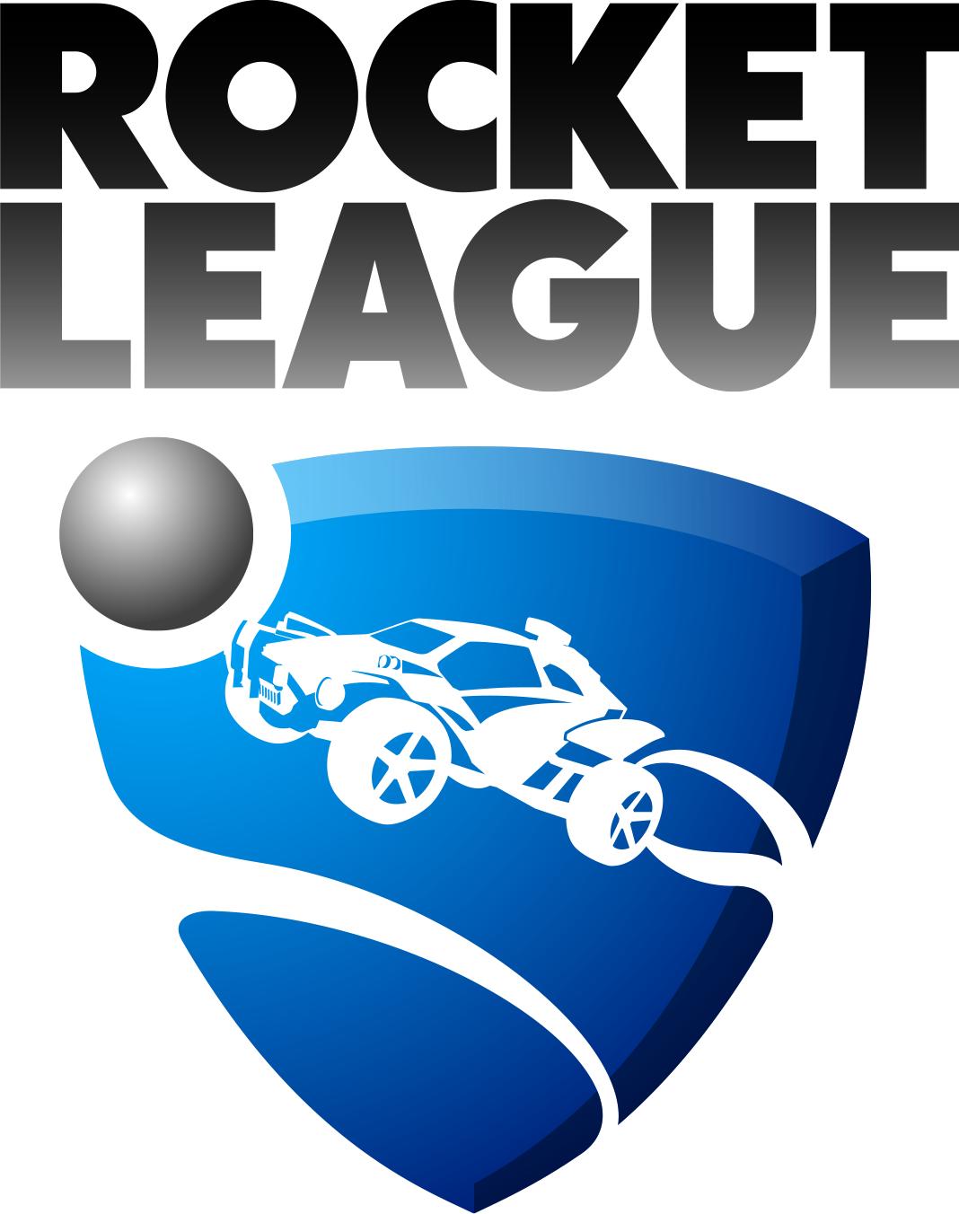 Rocket League Car Clipart.