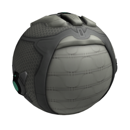 Rocket league ball download free clip art with a transparent.