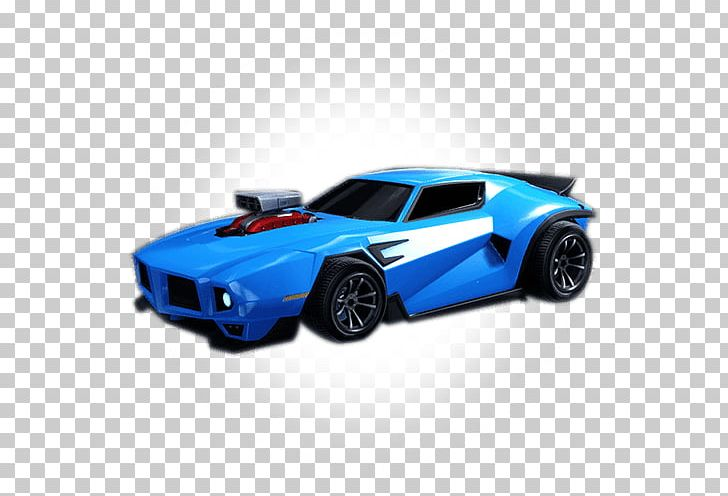 Sports Car Rocket League Vehicle Xbox One PNG, Clipart.