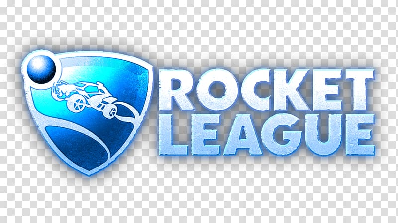 Rocket League PlayStation 4 Supersonic Acrobatic Rocket.