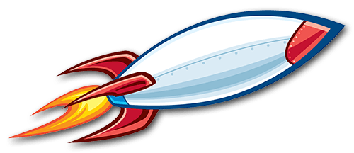 SEO, it\'s not rocket science.