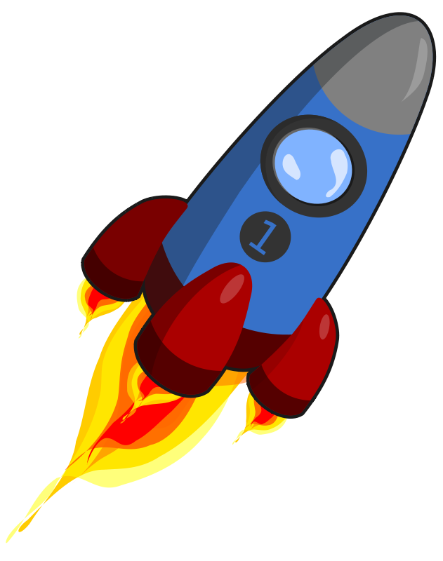 Rocket Ship Clipart & Rocket Ship Clip Art Images.