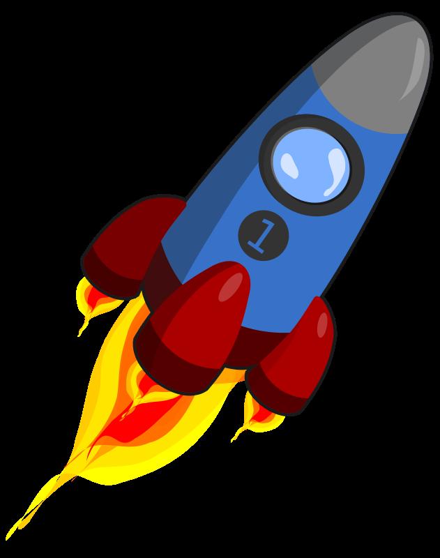 Rocket Ship Clipart & Rocket Ship Clip Art Images.