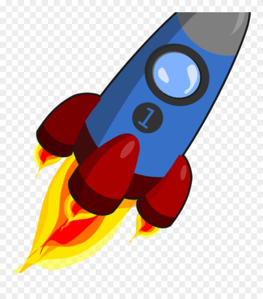Rocketship Clipart 19 Rocketship Clipart Rocket Blast.