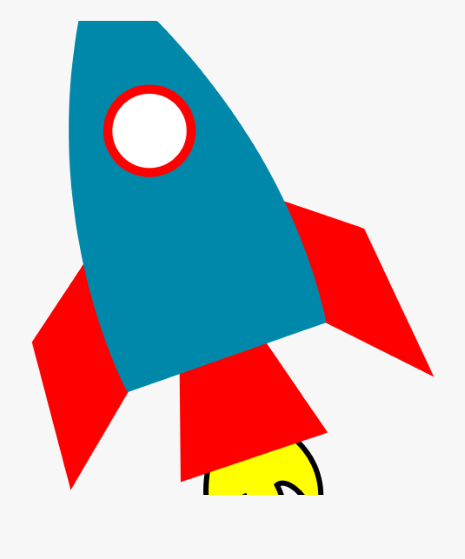Rocket Ship Clip Art Rocketship Clipart 1 Church Pinterest.