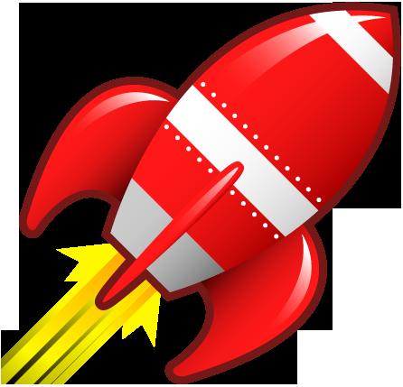 Free Rocketship Cliparts, Download Free Clip Art, Free Clip.
