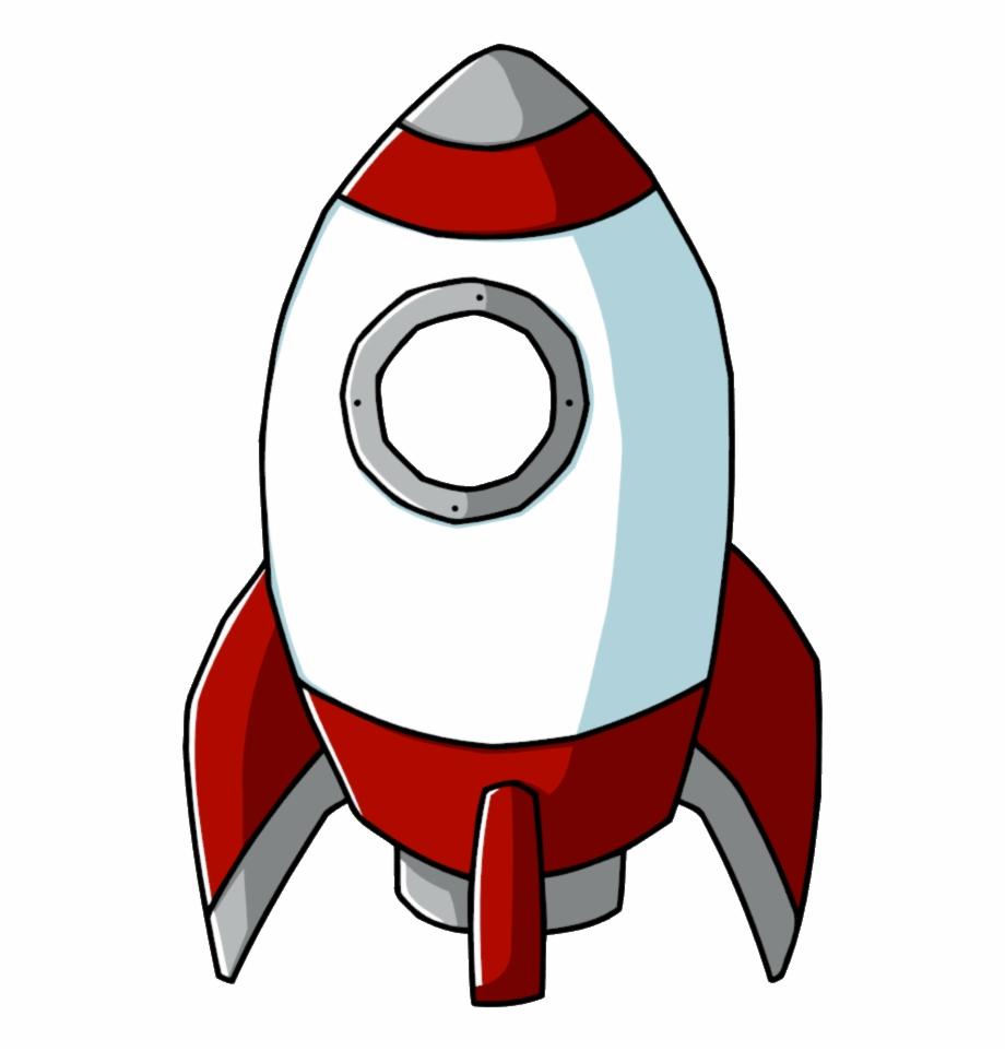Free Download Rocket Ship Png Images.