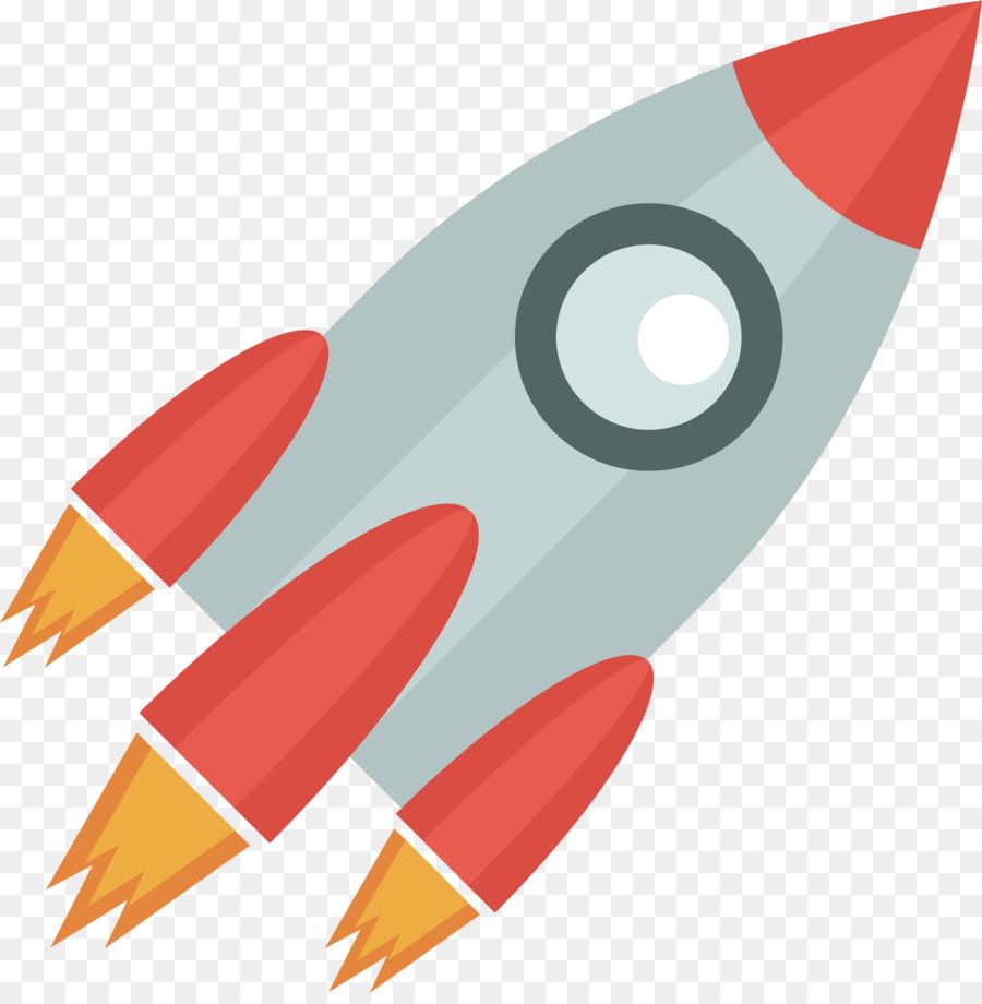 Rocket Ship Png (17+ images).