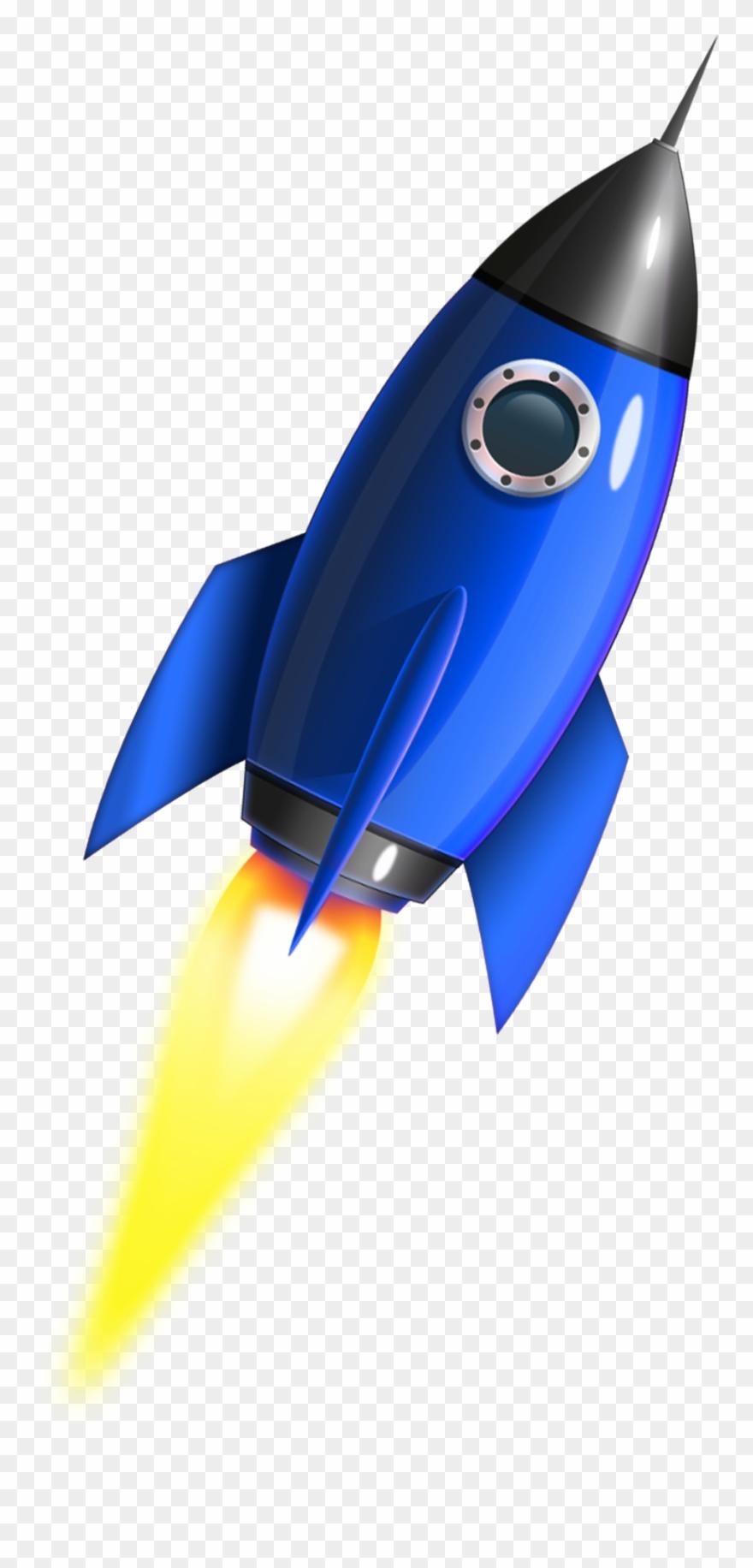 Real Rocket Ship Png Clipart (#2990771).