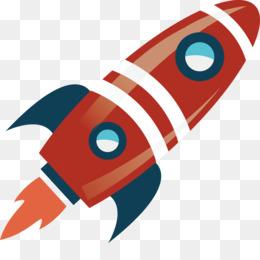 Rocket Vector PNG and Rocket Vector Transparent Clipart Free.