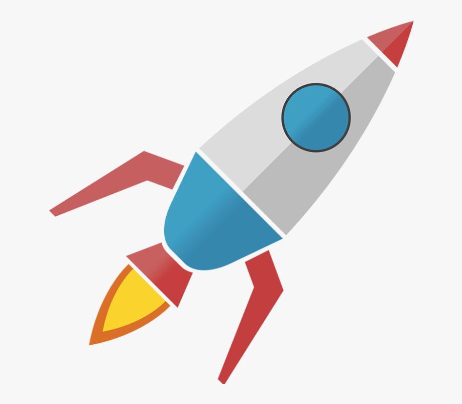 Clipart Rocket Jpeg.