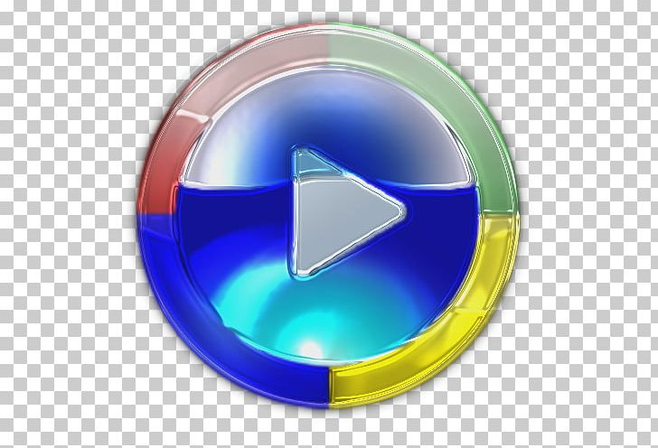 Windows Media Player Computer Icons RocketDock Computer.