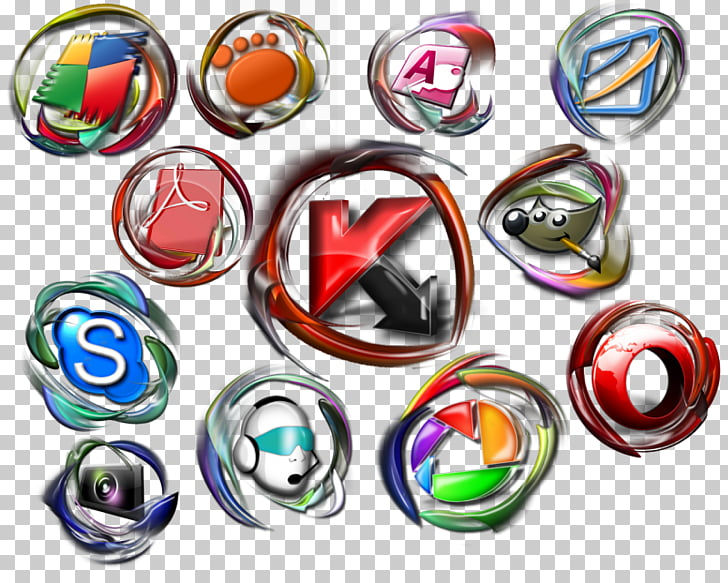Computer Icons RocketDock Computer Software, others PNG.