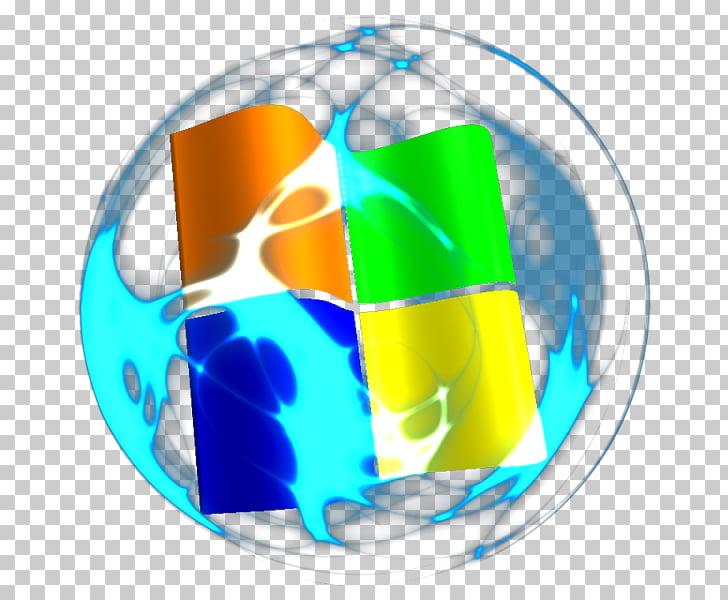 Computer Icons RocketDock Computer Animation, stereoscopic.