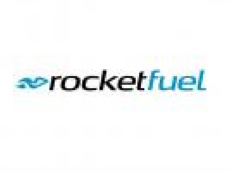 Rocket Fuel Buys X+1 For $230 Million.