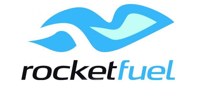Rocket Fuel Inc Stock Dives On Bleak Results, Downgrade.