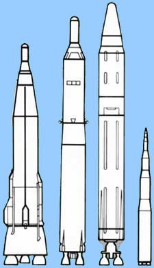 Minuteman Missile NHS: History.