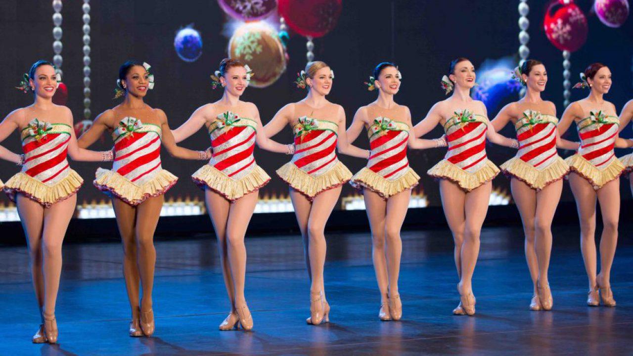 Radio City Christmas Spectacular Discount Tickets.