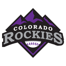 Colorado Rockies Logo Png (103+ images in Collection) Page 2.