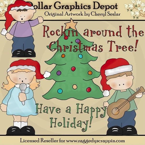 17 Best images about Dollar Graphics Depot on Pinterest.
