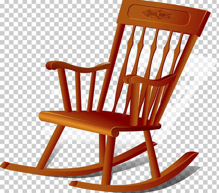 Rocking Chairs Furniture PNG, Clipart, Chair, Chairs, Clip.